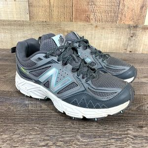 New Balance 510v3 Women's Running Shoe WT510LG3
